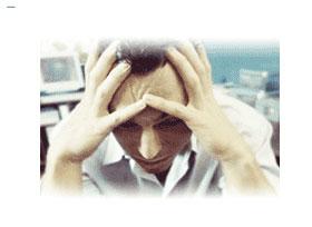 ¿PHP, ASP o NINGUNO DE LOS 2?