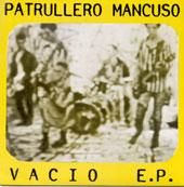 Patrullero Mancuso