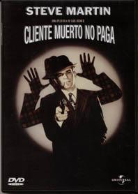 CLIENTE MUERTO NO PAGA