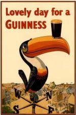 Guinness: